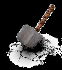 —Pngtree—hammer cracked_3133511.png