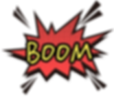 —Pngtree—boom_pop_style_explosion_box_47