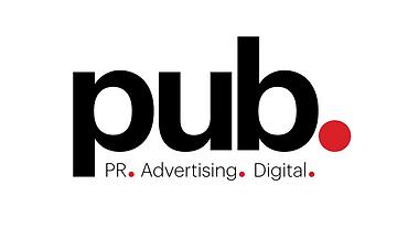 New_logo_PUB_04.png