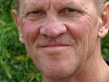 Peter Engelhart