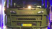DVV voegt adaptiviteit toe aan Defensie