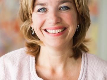 Jennifer Hanenberg Elders