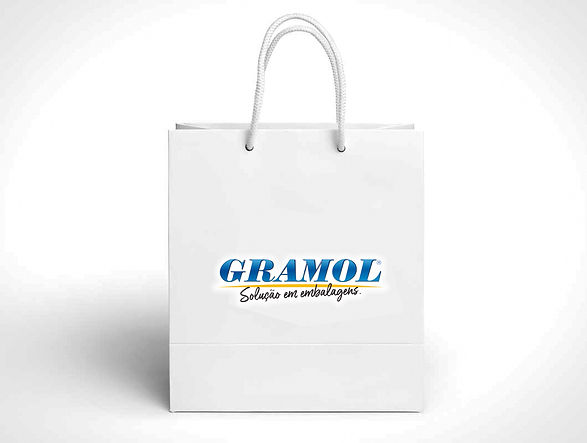 500-sacolas-de-papel-personalizadas-20x1