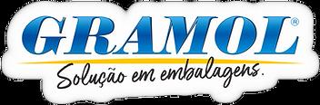 LOGO GRAMOL.png