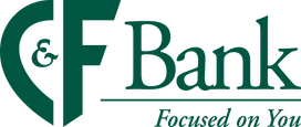 CF-Bank-Logo.png