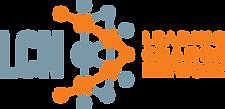 LCN-Full-Logo (3).png