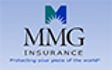 MMG-Insurance-Company.png