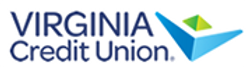 virginia_credit_union.png