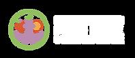 CFBOC-horizontal-logo-RGB-REV.png