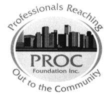 PROC Foundation.png