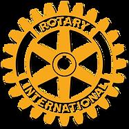 Bon Air Rotary.png
