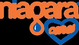 Niagara Cares Logo_Orange.png