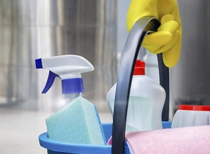 commercial-cleaning-services-rates-3_edi