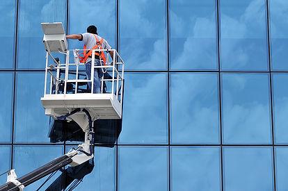 windows-cleaning.jpg