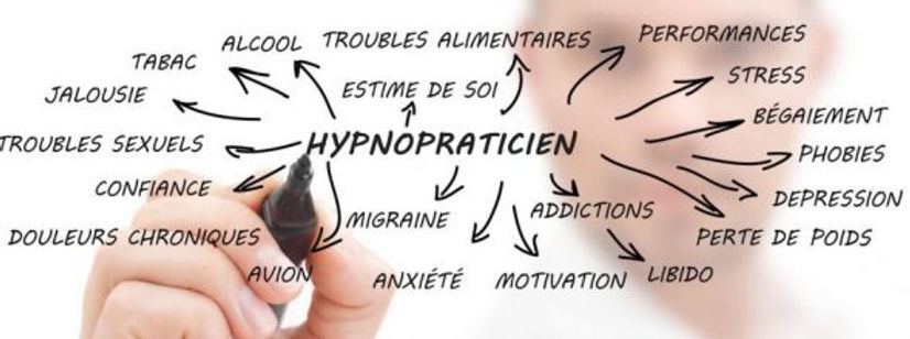 hypnose-traitement-590x220.jpg