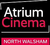 cinema logo.jpg