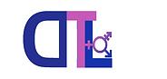 TransLiance logo heart.png