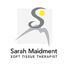 SMLogowithName261118.png