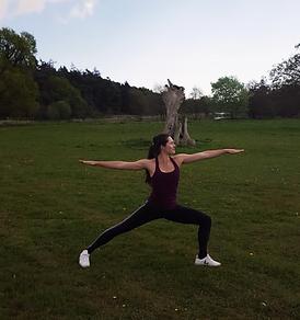 Sarah Yoga 2.png
