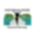 Henham Park Festival of Running Logo.png