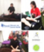 sports massage imapge 3.png