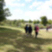 Day Photograph (766).jpg