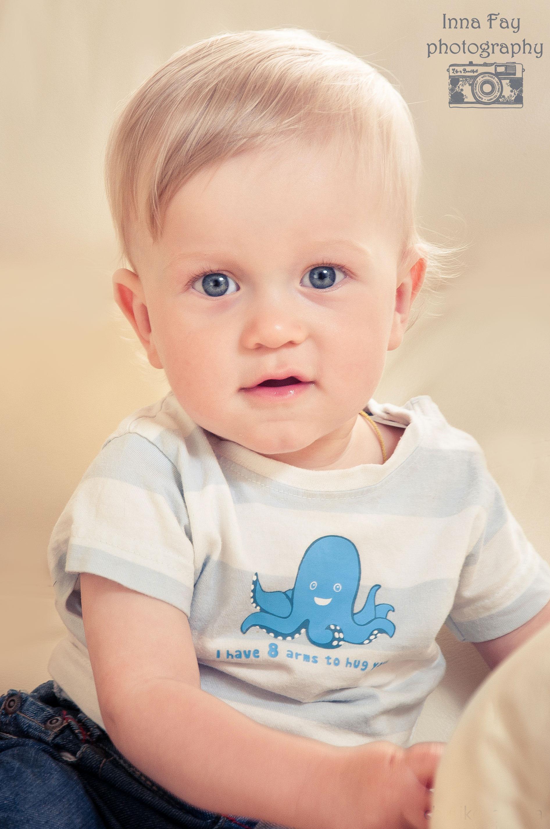 nyc baby photographer