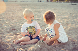 nyc kids photography