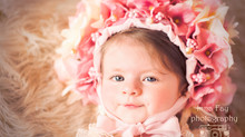 Best baby photography