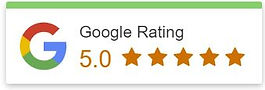 google rating.JPG