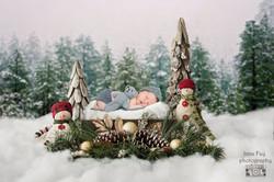 Christmas_digital10 copy