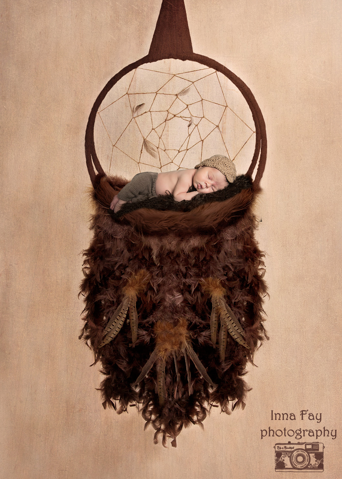 dreamcatcher_lighterbrown