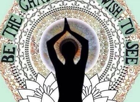 The Three Sisters: Yoga, Tantra, Ayurveda