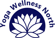 yoga wellness north logo.png