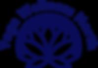 yoga wellness north logo.png