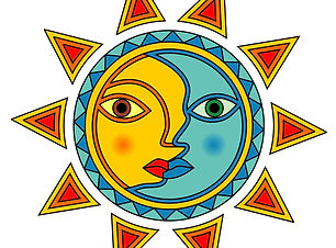sun moon yoga.jpg