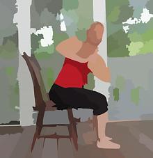 chair yoga clip art.png