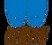 Actors Equity logo