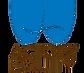 actors_equity_logo