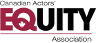 canadian_actors_equity_logo