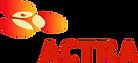 actra_logo