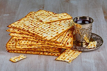 איך עוברים בשלום את חג הפסח - מורן נחמני