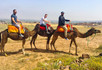 The One Thing You MUST Do When Traveling to Morocco!