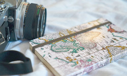 Traveling-Abroad-Update-Your-Life-Cover_edited