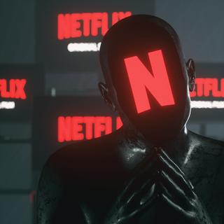 Netflix Original Close 01
