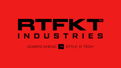 RTFKT - Akira