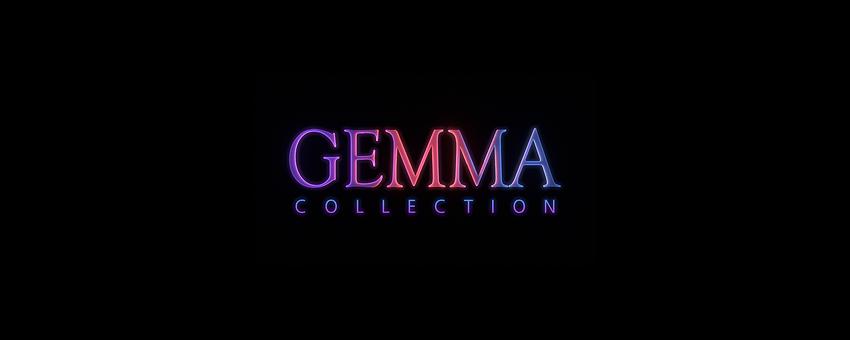 gemma cover-min.png