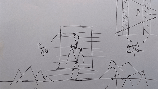 sketch02-min.png