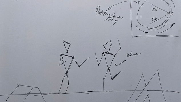 sketch03-min.png
