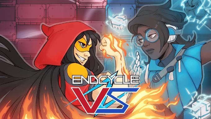 EndCycle VS